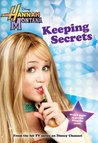 Keeping Secrets by Beth Beechwood