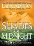 Shades of Midnight by Lara Adrian