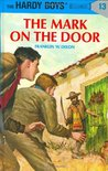 The Mark on the Door (Hardy Boys, #13)
