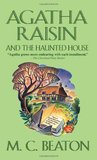 Agatha Raisin and the Haunted House (Agatha Raisin, #14)