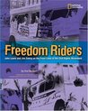 Freedom Riders by Ann Bausum