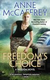 Freedom's Choice (Catteni, #2)