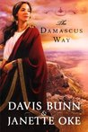 The Damascus Way (Acts of Faith, #3)