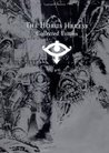 The Horus Heresy: Collected Visions (Warhammer 40,000)