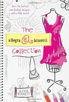 The Allegra Biscotti Collection  (The Allegra Biscotti Collection, #1)