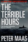 The Terrible Hours by Peter Maas