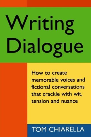 Writing Dialogue