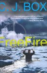 Free Fire (Joe Pickett, #7)