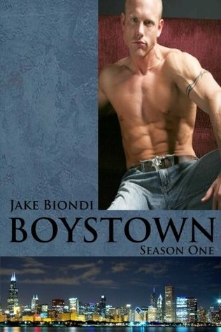 Boystown: Season One