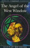 The Angel of the West Window (Dedalus European Classics)