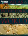 Atlas of the Prehistoric World
