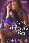 In The Warrior's Bed (McJames, #2)