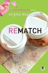 Rematch (Lauren Holbrook, #2)