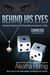 Behind His Eyes - Convicted (Consequences, #6)