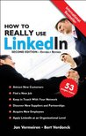 How to REALLY use LinkedIn (Second Edition - Entirely Revised)