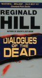 Dialogues Of The Dead (Dalziel & Pascoe, #19)