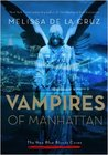 The Vampires of Manhattan