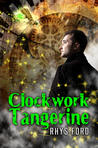 Clockwork Tangerine