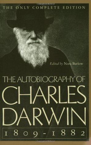 charles darwin biography essays Charles robert darwin was born in shrewsbury, shropshire, on 12 february 1809, at his family's home, the mount he was the fifth of six children of wealthy society.