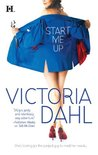Start Me Up (Tumble Creek, #2)