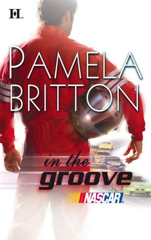 In The Groove by Pamela Britton