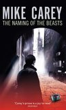 The Naming of the Beasts (Felix Castor, #5)