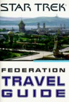 The Federation Travel Guide