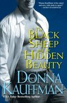 The Black Sheep and the Hidden Beauty (Unholy Trinity #2)