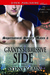 Grant's Submissive Side (Supernatural Society Mates #4)