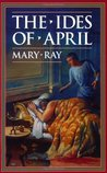 The Ides of April (Roman Empire Sequence, #2)