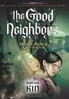 Kin (The Good Neighbors, #1)