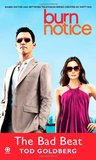 Burn Notice: The Bad Beat (Burn Notice, #5)