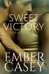 Sweet Victory (His Wicked Games, #2.5)