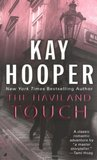 The Haviland Touch (Antiquities Hunters, #2)