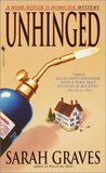 Unhinged (Home Repair is Homicide, #6)