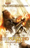 The Purifying Fire (Magic: The Gathering: Planeswalker, #2)