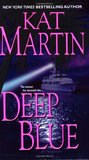 Deep Blue (Sinclair Sisters Trilogy, #3)