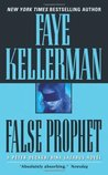 False Prophet (Peter Decker/Rina Lazarus, #5)