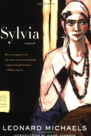Sylvia by Leonard Michaels
