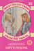 Amy's Pen Pal (Sweet Valley Twins, #35)