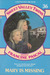 Mary is Missing (Sweet Valley Twins, #36)