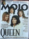 Mojo Magazine Issue 69 (August, 1999) (Queen cover)