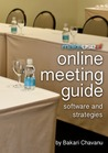 MakeUseOf Online Meeting Guide: Software and Strategies