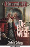 The Enemy Within (Ravenloft, #8)