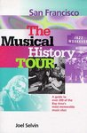 San Francisco Musical History Tour