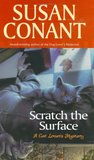 Scratch the Surface by Susan Conant
