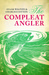 The Compleat Angler by Izaak Walton