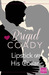 Lipstick on His Collar by Brigid Coady