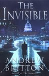 The Invisible (Ryan Kealey, #3)