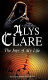 The Joys of My Life (Hawkenlye Mysteries, #12)